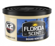 florida_scent_brand_new_car