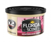florida_scent_heartbreakercherry