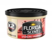 florida_scent_sparkling_strawberry