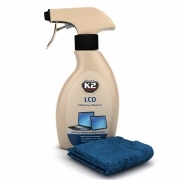 lcd_cleaner250ml